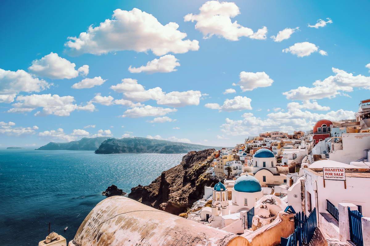agosto viaggi low cost