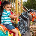 parchi per bambini