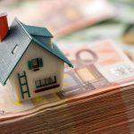calcolo tasse seconda casa