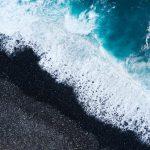 il clima delle isole canarie